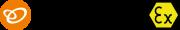 Logo APPI-Com Atex