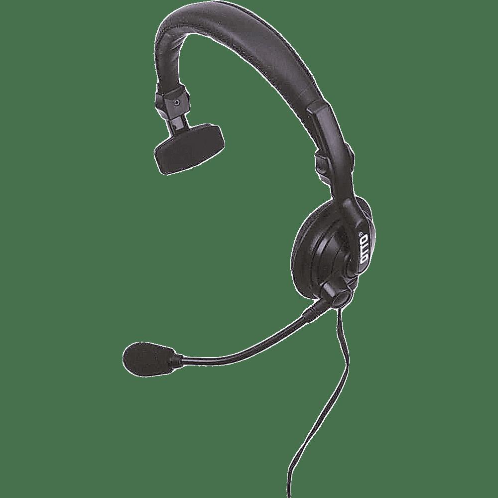 Headset Studio 1 PAD