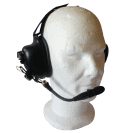 Noise Cancelling Audio Headset
