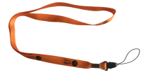 Radio accessories lanyard APPI-Com