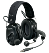 Casque anti-bruit raptor